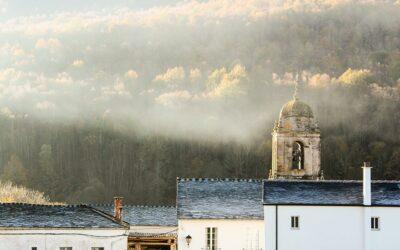 The History of the Camino de Santiago